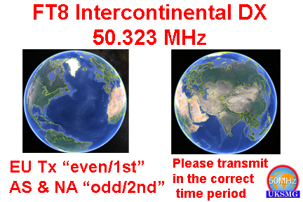 50323-FT8.png